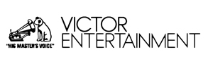 VICTOR ENTERTAINMENT